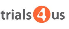 trials4us